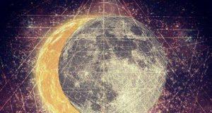 Astrología Imagen