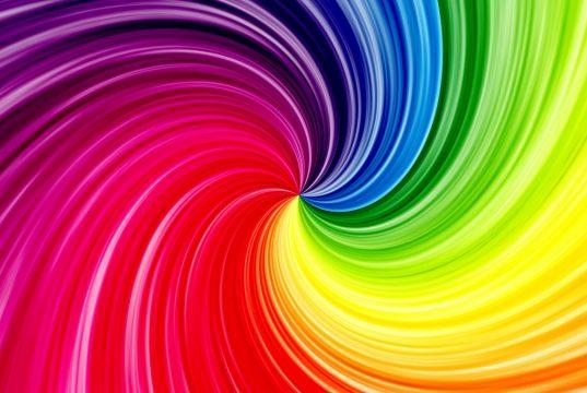 Colores Imagen