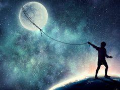 Interpretándote los sueños Imagen