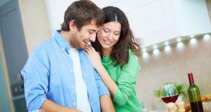 Matrimonio Imagen