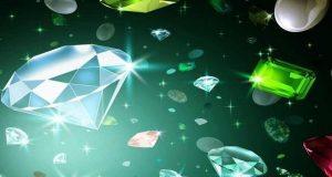 Que significado tienen las Piedras Imagen