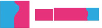 divorcia2 Logo