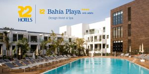 Bahia Playa Imagen